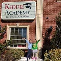 Kiddie Academy of Whitestone