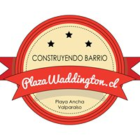 PlazaWaddington.cl - Playa Ancha