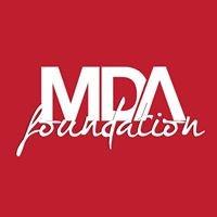 MDA Foundation