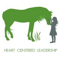 Empowered By Horses