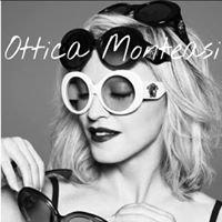 Ottica Monteasi