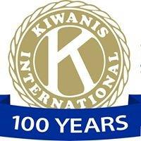Kiwanis Club of Alliance Ohio
