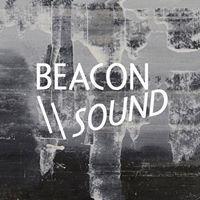 Beacon Sound