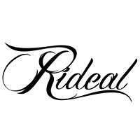 Rideal