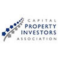 Capital Property Investors Association