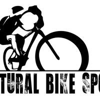 Natural Bike Sport
