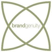 Brandgenuity
