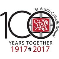 St. Austin Catholic School