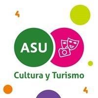Dirección Gral.de Cultura y Turismo de la Municipalidad de Asunción