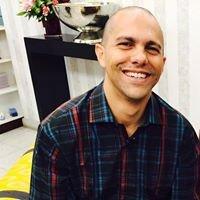 Carlos Carrera Psicólogo - Quanta