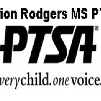 Marion Rodgers Middle School PTSA