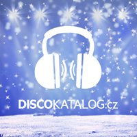 DiscoKatalog.cz