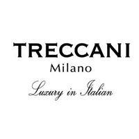 Treccani Milano