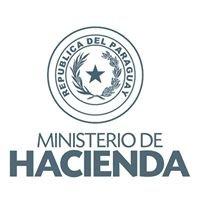 Ministerio de Hacienda - Paraguay