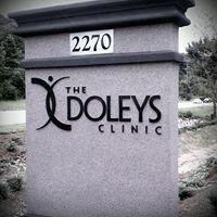 The Doleys Clinic