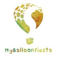 Myballoonfiesta