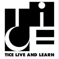 Tice. Live and Learn.