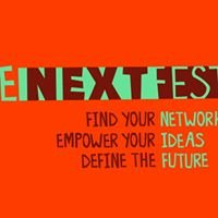 The NextFest
