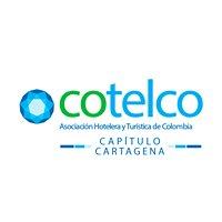 Cotelco Capitulo Cartagena