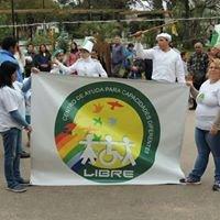 Instituto LIBRE Castillos Uruguay