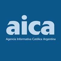 AICA -Agencia Informativa Católica Argentina