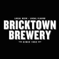 Bricktown Brewery - Owasso