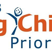 Kiwanis International: Young Children: Priority One