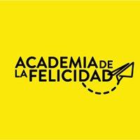 Academia de la Felicidad