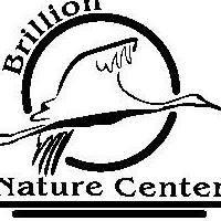 Brillion Nature Center