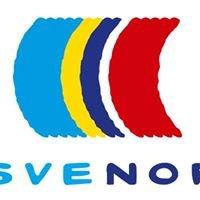 Svenor