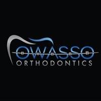 Owasso Orthodontics