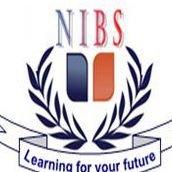Northern Insitute of Business Studies-Nibs-Gulu
