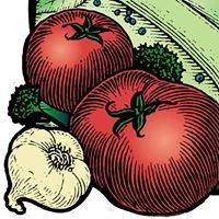 Litomyšlské farmářské trhy