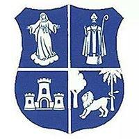 Junta Municipal de Asuncion