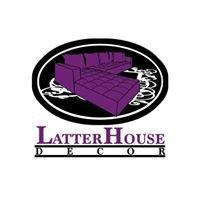 LatterHouse Decor