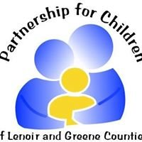 Partnership for Children of Lenoir and Greene Counties
