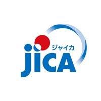 JICA中国