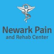 Newark Pain and Rehab Center