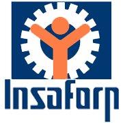Instituto Salvadoreño de Formación Profesional-INSAFORP