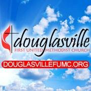 Douglasville First United Methodist Church