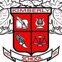 Kimberly Area School District