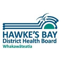 Hawke's Bay DHB