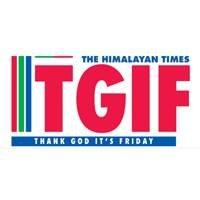 The Himalayan Times TGIF