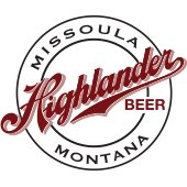 Highlander Beer