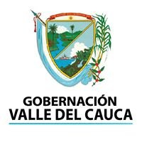 Gobernación del Valle del Cauca