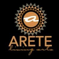 Arete Living Arts Foundation