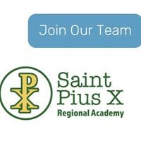 Westerly St Pius X School