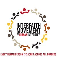 Interfaith Movement for Human Integrity