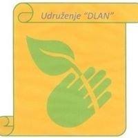 Udruženje DLAN