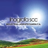 Inagrofa